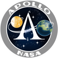 Moon Landing - The Apollo Program